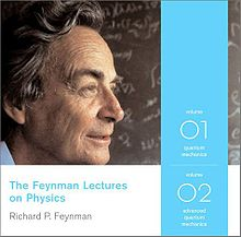 220px-feynmanlecturesonphysics