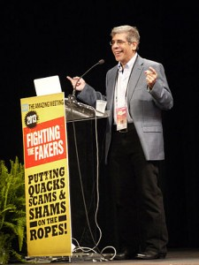 330px-Jerry_Coyne_at_The_Amazing_Meeting_2013