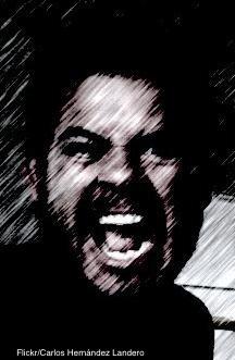 angry_carlos_hernandez_landero