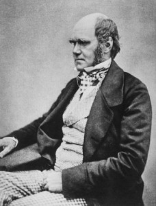330px-Charles_Darwin_seated_crop