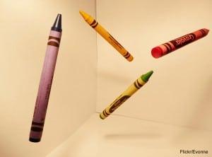 evonne_crayons