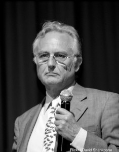 richard_dawkins_david_shankbone_e