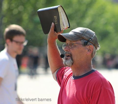 bible-preacher-elvert-barnes