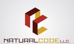 natural_code_llc_logo_sm