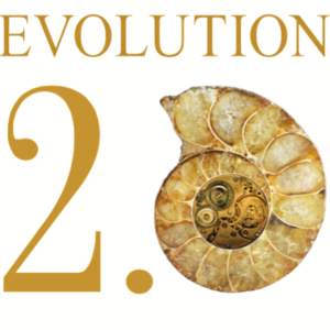 Image result for Evolution 2.0 Prize images
